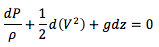 BernouliDerivation4.png