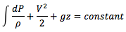 BernouliDerivation5.png